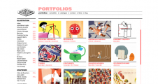 Illustrissimo - Agence d'Illustrateurs