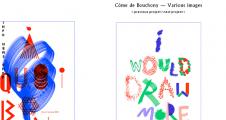 Côme de Bouchony - Portfolio directeur artistique
