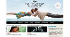 Festival du Film de Cabourg - Journées romantiques